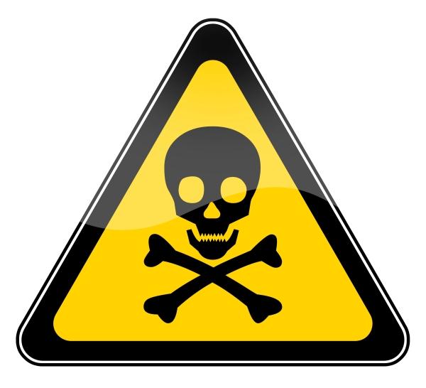 toxic.jpg?w=600&h=211