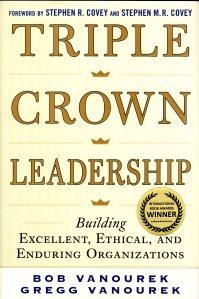 Triple Crown Leadership036