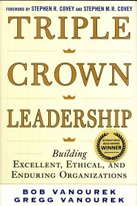 Triple Crown Leadership036